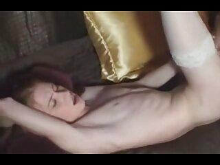 ジョニーは黒人女性、アンナを爆破する セックス 鈴木 一徹