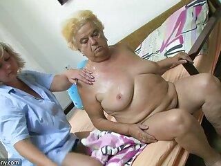 レイプの後、私は婦人科医に行きました。 エロ 無料 鈴木 一徹