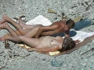 Angelina Doroshenkovaは、ロマンチックで柔らかいお尻を楽しむことができることを示しています 一徹 動画 無料