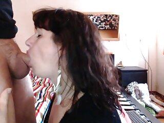 ヨットで遊んでいる二人。 sex 動画 一徹