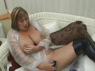 彼女は面白いです。 sex 動画 鈴木 一徹