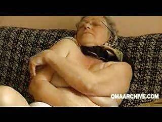 黒人女性油を塗った大きなディッククソ彼の妻、すべての女性 セックス 動画 一徹