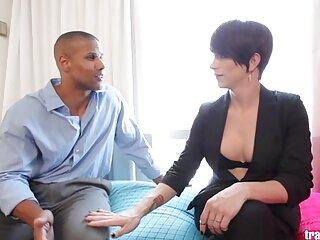 新郎は彼のセクシーなガールフレンドと将来の母親と混同されています 女性 向け av 一徹