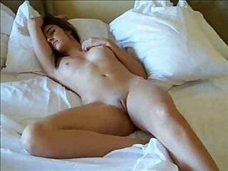 サラ-ジェシー、ジェイ セックス 動画 一徹