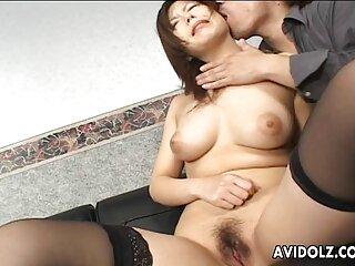 迷路の女の子、オナニー、パッキング膣。 鈴木 一徹 女子 高生