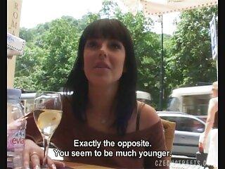 ロシアの女の子がマッサージ アダルト 動画 一徹