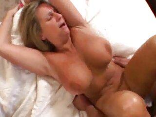 ♪Little 一徹 女 無料 tits,pussy♪