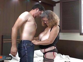 トラック sex 動画 一徹