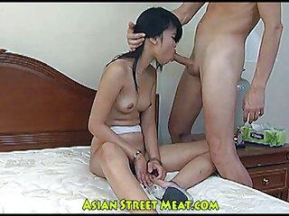 ポルノシーンの十代のコレクション xvideos 一徹