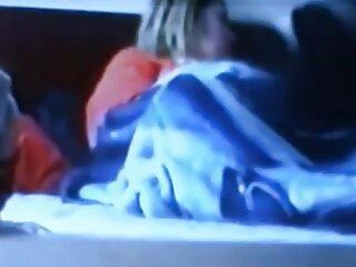 性別のヨット xvideos 鈴木 一徹