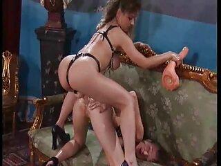 椅子の上のリモートファイルはセックスをしている女の子です 女性 向け av 一徹