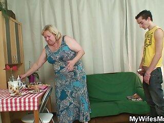 性別は一つのビューに座ってみてください-それは動作しません アダルト 動画 一徹