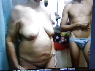 二人の女の子愛撫お互いの体 xvideos 鈴木 一徹