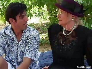 ロシアの妻とblowjob、性別 一徹 女の子