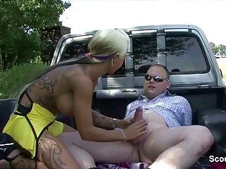 夫の口の中で雄鶏が泣く 鈴木 一徹 sex 動画