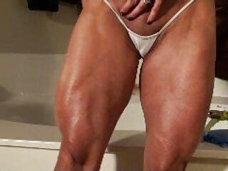 裸のバスルーム,日光浴,裸 セックス 動画 一徹