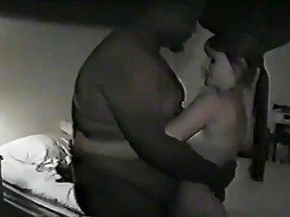 セックスをするために家を急いで 一徹 女 無料