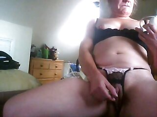 正面玄関で隣人とのセックス セックス 動画 鈴木 一徹
