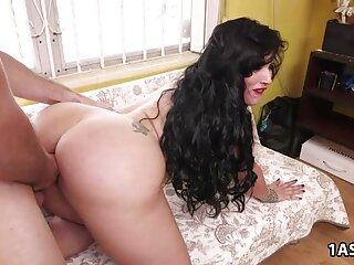 マッサージ唇セックスの女の子の指は彼女の体を完了します 一徹 エロ 動画